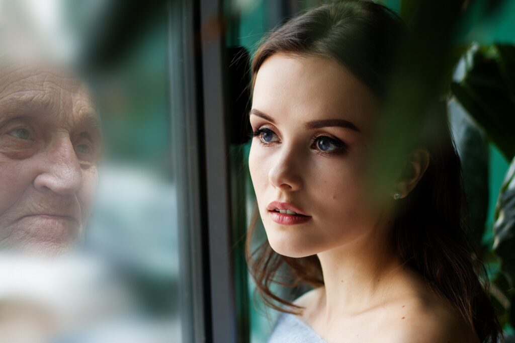 LSDD Face & Skin Care: Secrets for Younger Skin
