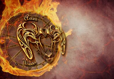 Aries Predictions