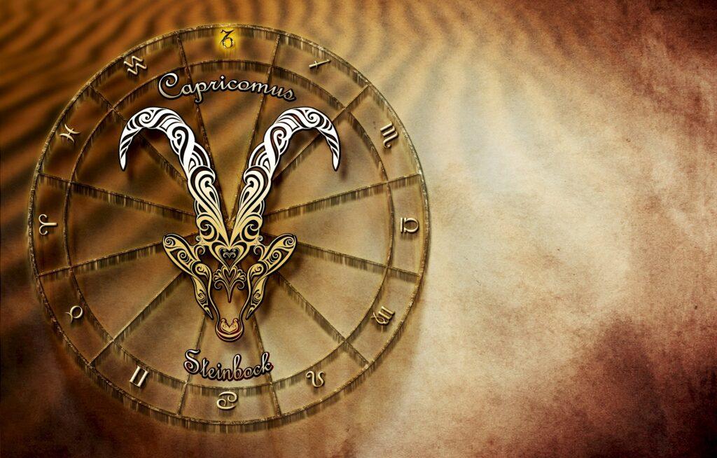 Capricorn Predictions