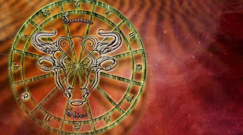 Taurus Predictions