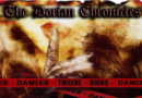 Twelve Signs The Dorian Chronicles