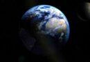 December 12: The Moon in Perigee - Dorian's Secrets
