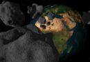 December 14: The Geminid Meteor Shower - Dorian's Secrets