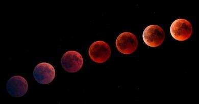 New Moon - Dorian's Secrets