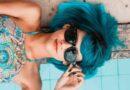 Sunglasses: Trends for 2021 - Dorian Secrets