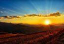 January 2: Earth at Perihelion - Dorian's Secrets