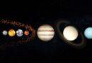 January 10: Conjunction of Jupiter, Mercury and Saturn - Dorian's Secrets