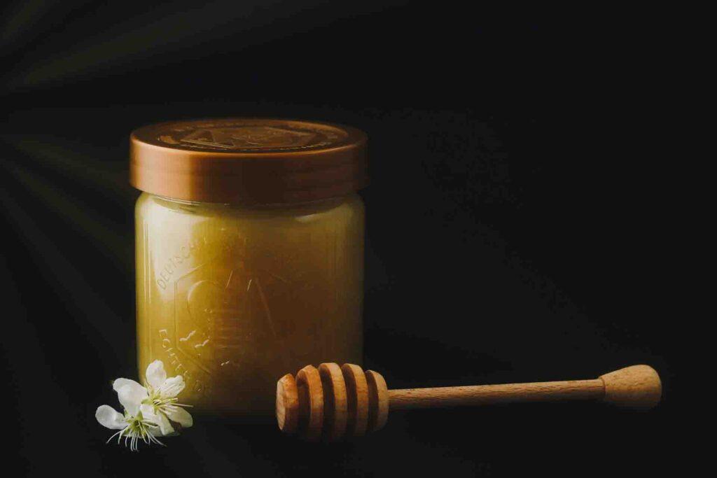 Ginger, Lemon and Honey Tea: Slim down and control your appetite - Dorian's Secrets