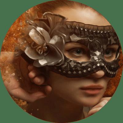 Author Miss Sibyl - Dorian's Secrets
