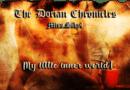 My little inner world I - Dorian's Secrets