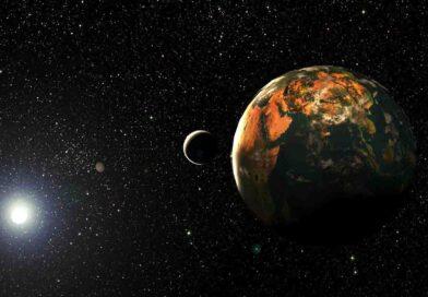 Astronomical Calendar March 2021 - Dorian's Secrets