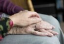 International Parkinson's Day - April 11 - A Day as Today - Dorian's Secrets: The Eternal Youth Magazine