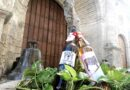 MULUK: The Authentic Taste of Mexican Mezcal arrives in Havana - Dorian's Secrets: The Eternal Youth Magazine