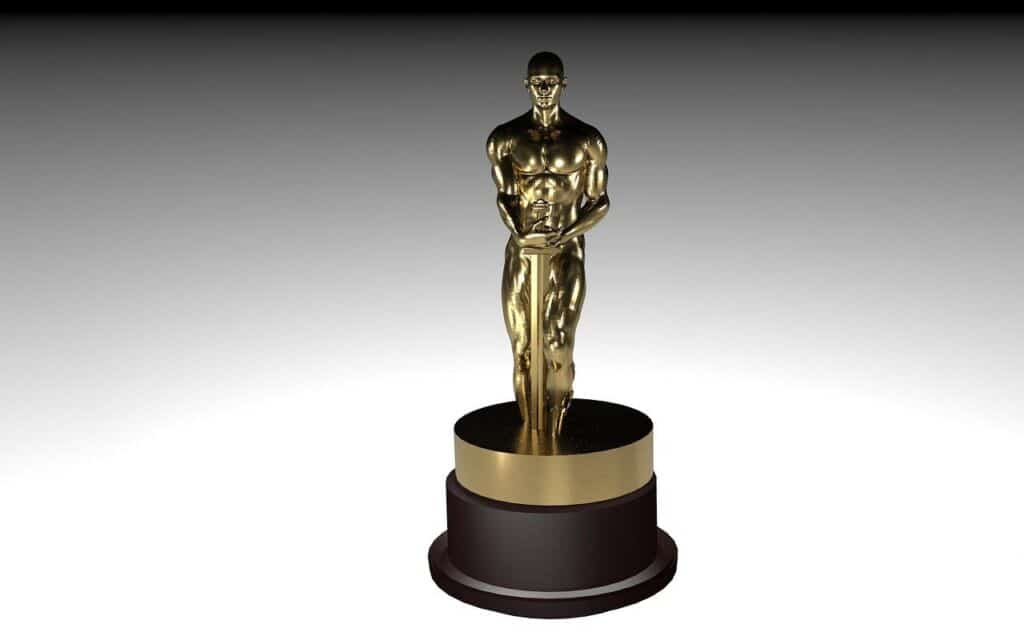 93rd Academy Awards, Nominees and More - Dorian's Secrets: The Eternal Youth Magazine