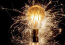 International Day of Light- light bulb - May 16 - A Day as Today - Events and Curiosities - Dorian's Secrets: The Eternal Youth Magazine
