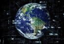 World Telecommunications and Information Society Day! - World - Planet Earth - May 17 - A Day as Today - Events and Curiosities - Dorian's Secrets: The Eternal Youth Magazine