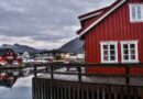 Å: Small Town of Norway - Entertainment - Did You Know That - Dorian's Secrets: The Eternal Youth Magazine