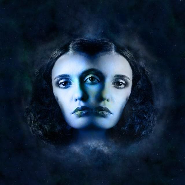 Gemini - Weekly Horoscope - Dorian's Secrets: The Eternal Youth Magazine