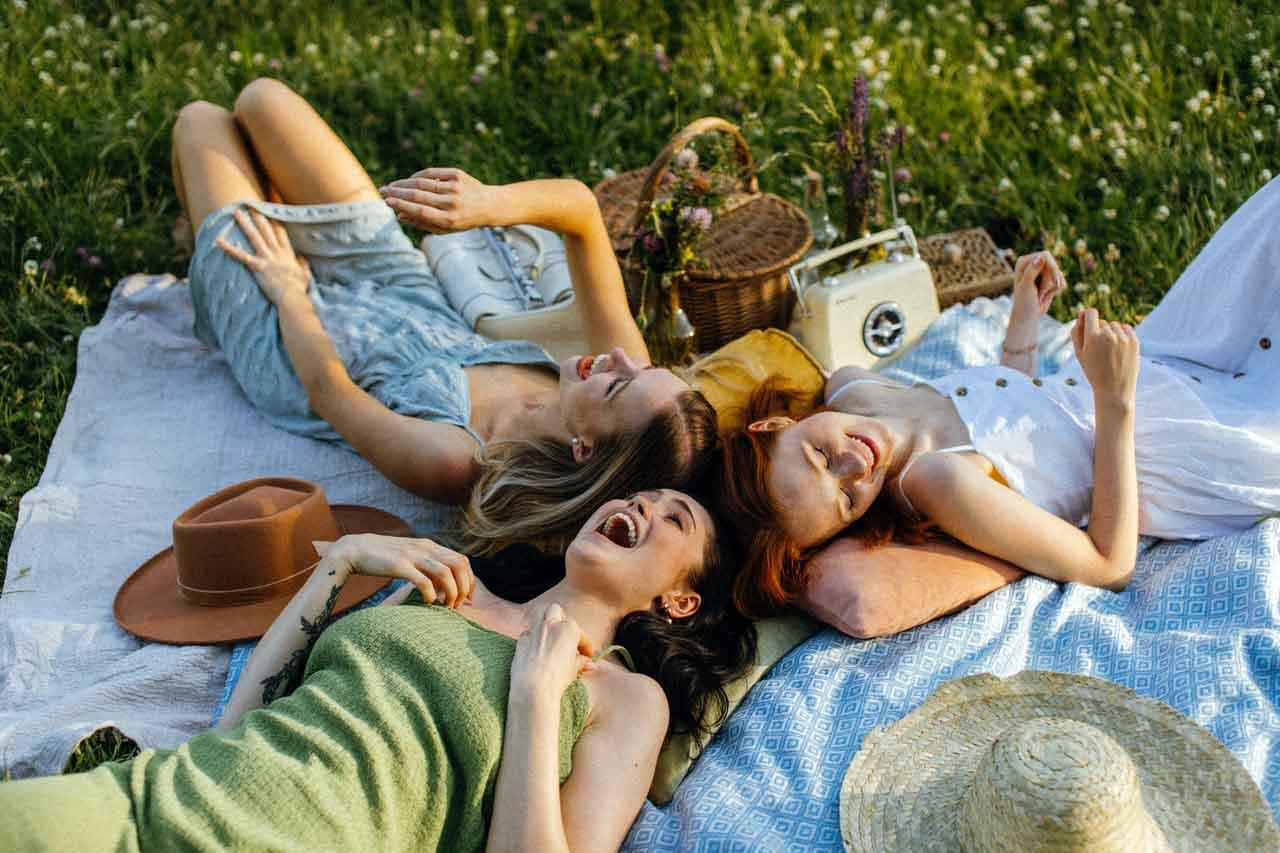 Beauty & Health Dorian's Secrets The Eternal Youth Magazine