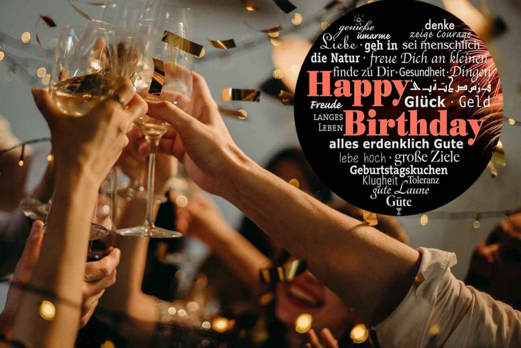 Today's famous birthdays Famous People Born on | Dorian's Secrets Eternal Youth LSDD Magazine