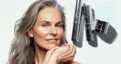 Proven Skincare: The Personalized Skincare Solution Dorian's Secrets LSDD Magazine