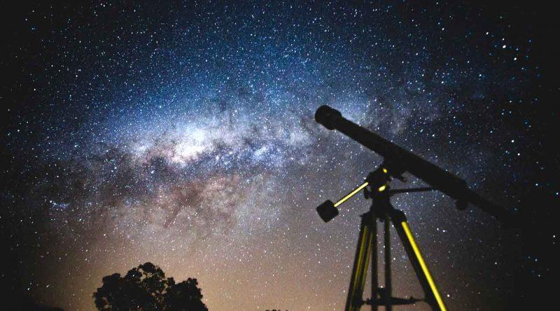 Astronomical Calendar September 2021 Dorian's Secrets LSDD Magazine