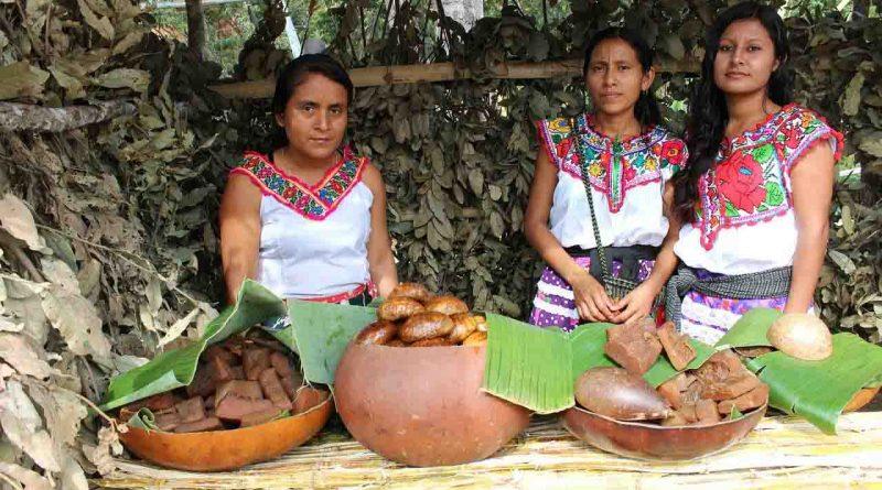 September 5 A Day as Today Indigenous Women Dorian's Secrets Eternal Youth LSDD Magazine