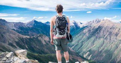 September 7 A Day as Today Clean Air Blue Sky Dorian's Secrets Eternal Youth LSDD Magazine